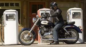 servicio-motogasolina