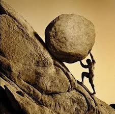 subir-la-piedra